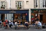 A Paris, mardi 2 juin 2020.
