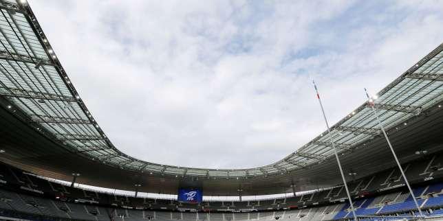 Le rugby français va créer un nouveau championnat entre la Fédérale 1 et la ProD2