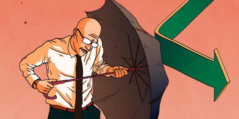 La nouvelle ère du protectionnisme économique