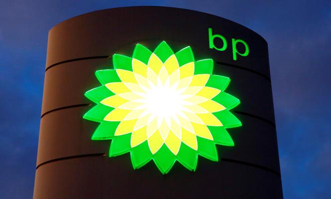 BP va supprimer 10 000 emplois dans le monde, soit 15 % de ses effectifs.