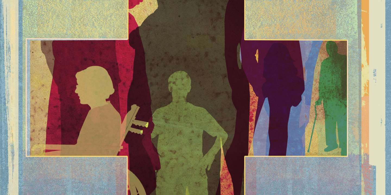 Sélection Flipboard - cover