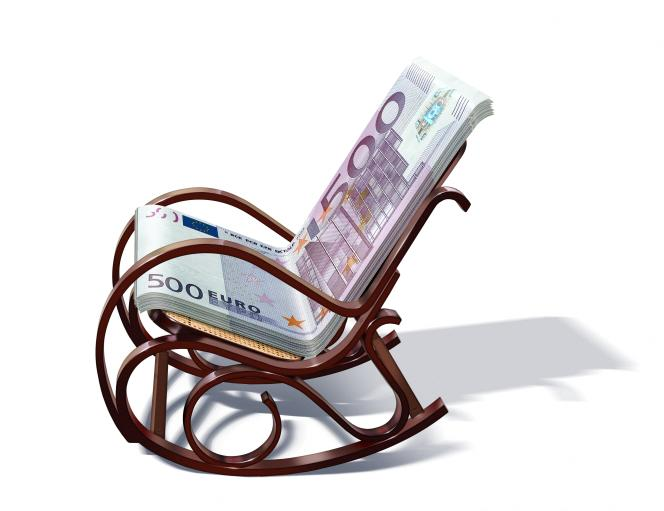 Le contrat de retraite supplémentaire, dit «article83» est «le premier produit d'épargne-retraite» en France