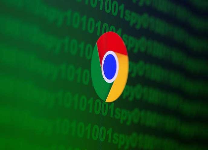 En janvier 2019, la CNIL avait prononcé cette sanction contre la filiale du groupe Alphabet pour plusieurs manquements aux règles en vigueur en matière de protection des données personnelles des utilisateurs d'Android, son système d'exploitation pour terminaux mobiles.