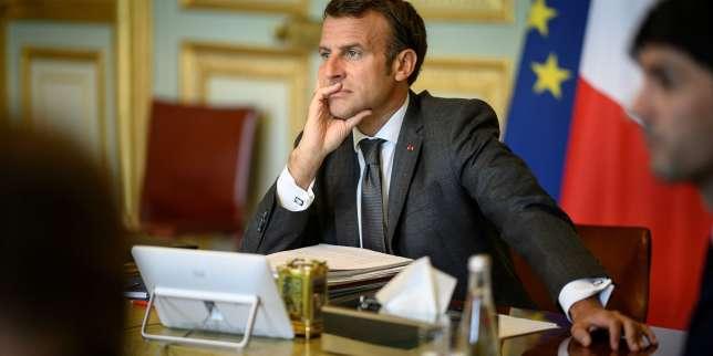 Michel Duclos: «La France souffre d'une relative solitude sur la scène internationale»