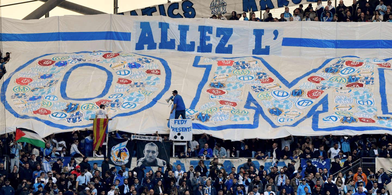 """Olympique de Marseille not for sale"", assures its president"
