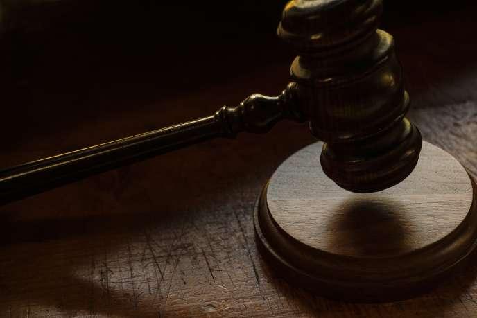 Le juge civil ne peut écarter le rapport d'un expert amiable.
