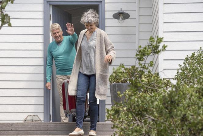 La location saisonnière est un des moyens de réduire la facture de sa résidence secondaire.