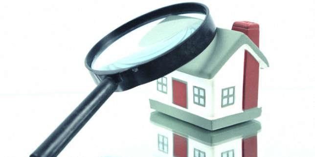 Impôts, chauffage, entretien… bien évaluer les dépenses liées à une résidence secondaire