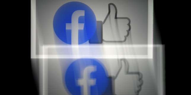 Haine en ligne: le boycottage d'annonceurs oblige Facebook à fléchir thumbnail