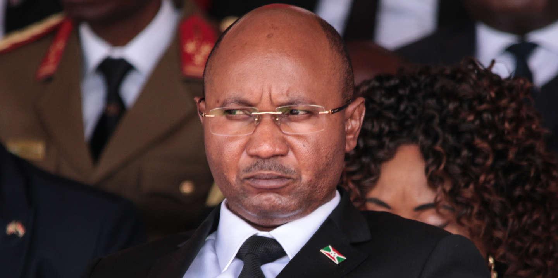 Au Burundi, un nouveau gouvernement dominé par les faucons