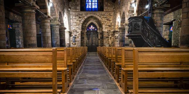 «Les Pouvoirs du sacré», de Hans Joas: par-delà le conflit entre foi et incroyance