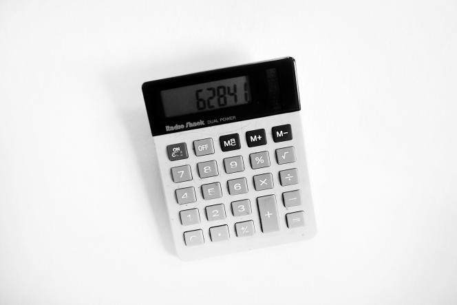 Qui dit 1er juillet dit nouveautés affectant les dépenses et ressources des ménages…