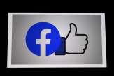 «Le boycott de Facebook par les annonceurs rebat les cartes de l'industrie publicitaire»