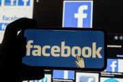 Mark Zuckerbeg a annoncé la fermeture de 220comptes Facebook, de 95comptes Instagram, de 28pages et 106groupes du réseau Boogaloo.