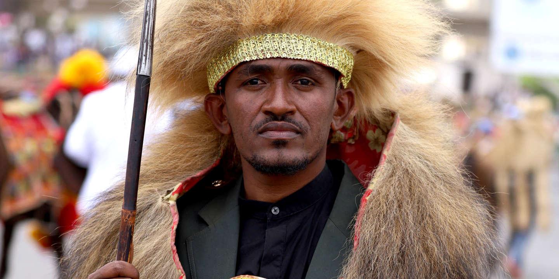 Violences en Ethiopie après le meurtre d'un célèbre chanteur, le gouvernement coupe Internet