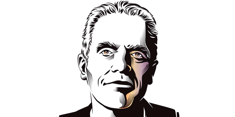 Jean-Pierre Dupuy : « Si nous sommes la seule cause des maux qui nous frappent, alors notre responsabilité devient démesurée »