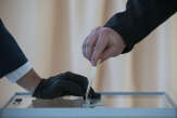 «Le surcroît d'abstention des jeunes accentue le problème posé à la démocratie»