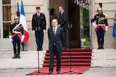 Le nouveau premier ministre, Jean Castex, se décrit en «homme politique local» qui «croitaux territoires»