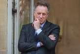 Nicolas Revel, un macroniste installé directeur du cabinet du premier ministre