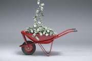 «Le danger d'une dérive inflationniste dans un proche avenir paraît au final exagéré.»