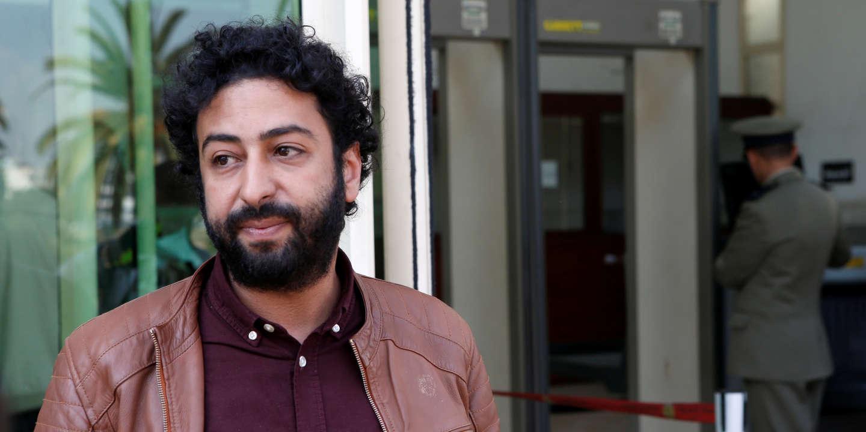 Maroc : les journalistes Omar Radi et Imad Stitou relâchés après un long interrogatoire