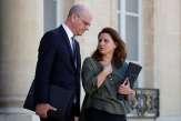 Violences sexuelles dans le patinage français: un «volume d'affaires sans équivalent au plan international»
