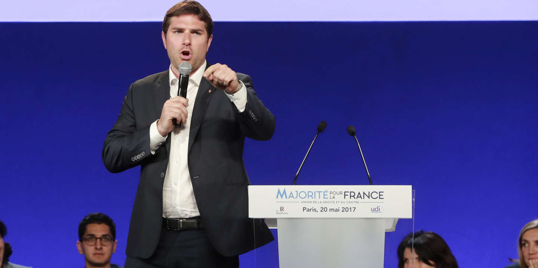 Le gaulliste Patrick Ollier perd la présidence de la Métropole du Grand Paris