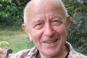 Semyon Mirsky, le 10 septembre 2019.