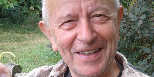 Semyon Mirsky, éditeur et journaliste, est mort