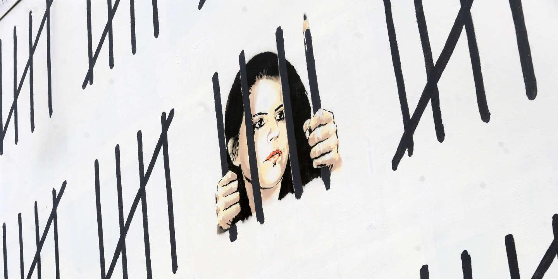 Turquie: les écrits de prison, un genre littéraire à part entière