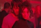 «La Nuit venue»avec Camélia Jordana : plongée dans les faux-semblants de la Ville Lumière