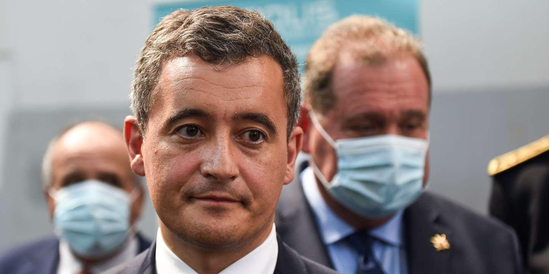 Attaques contre Gérald Darmanin, 167 parlementaires alertent : « La justice ne sera plus rendue si accusation vaut condamnation »