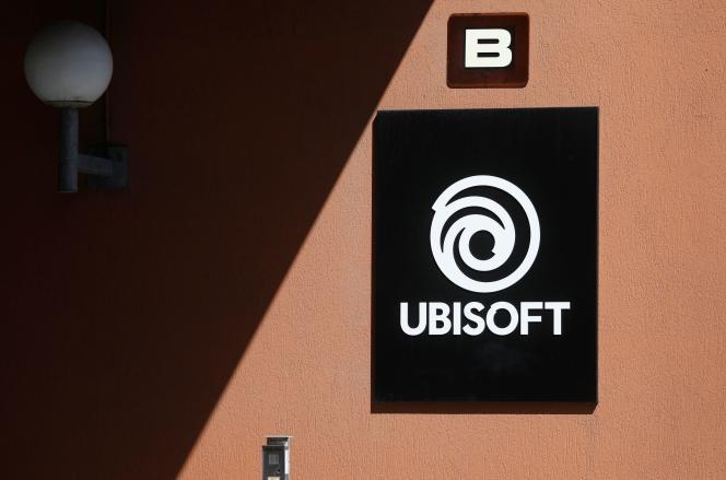 Depuis fin-juin, le géant du jeu vidéo Ubisoft est secoué par des accusations de harcèlement et d'agressions sexuelles.