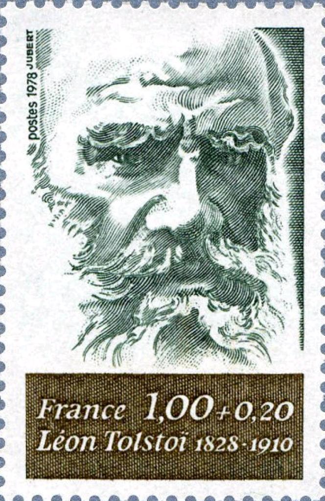 Le premier timbre de Jacques Jubert est paru en 1978.