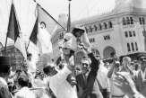 Au Maghreb, «des mobilisations nationalistes pour la reconquête d'une souveraineté perdue»