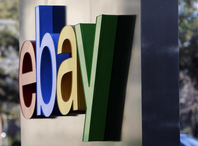 Adevinta va verser à eBay 2,5milliards de dollars en numéraire et 540 millions d'actions correspondant à 44% de son capital.
