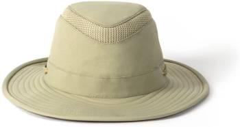 Pour les activités plus calmes Tilley LTM6 AirFlo Hat