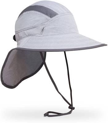 Le chapeau qui reste sur la tête Sunday Afternoons Ultra Adventure