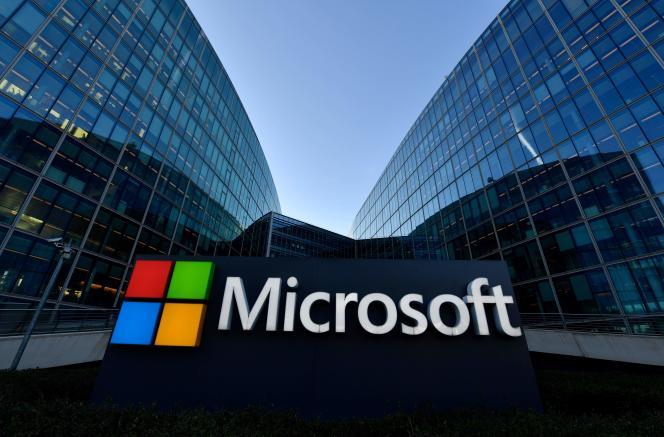 Slack souhaiterait que l'Union européenne force Microsoft à vendre Teams comme un produit à part et non comme partie intégrante de sa suite Office.