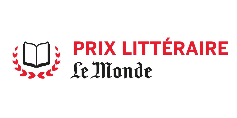 Prix littéraire «Le Monde» 2020: la sélection