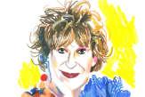 Sandy Schreier ou le dressing au musée