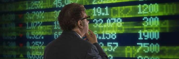 «Face à cette incertitude radicale, les investisseurs disposent heureusement d'une loi d'airain : tous les actifs ne sont pas fragiles», souligne Didier Saint-Georges.