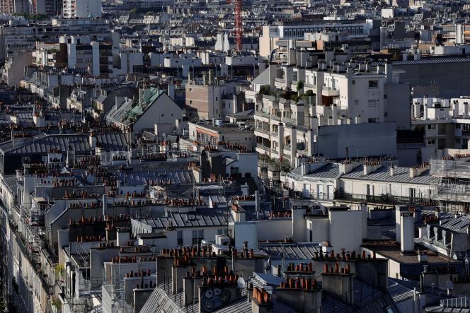 La Mairie de Paris propose aux 281 propriétaires assignés par la ville pour «location saisonnière illicite» la signature de baux longue durée.