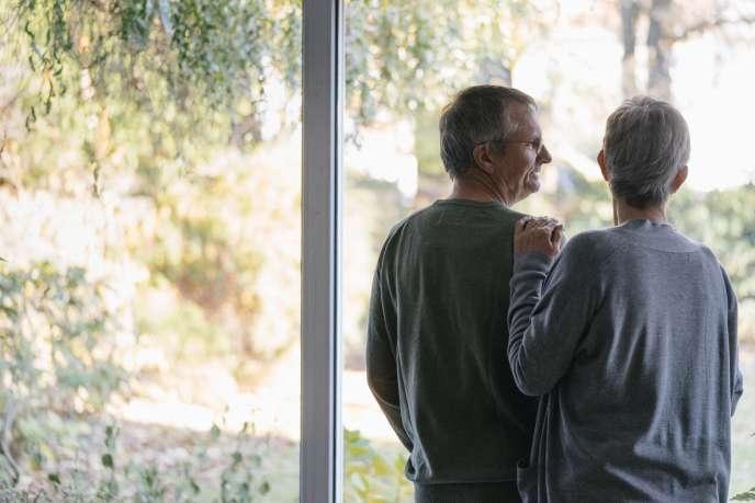 La revalorisation des pensions de retraite de base a lieu en deux temps cette année.