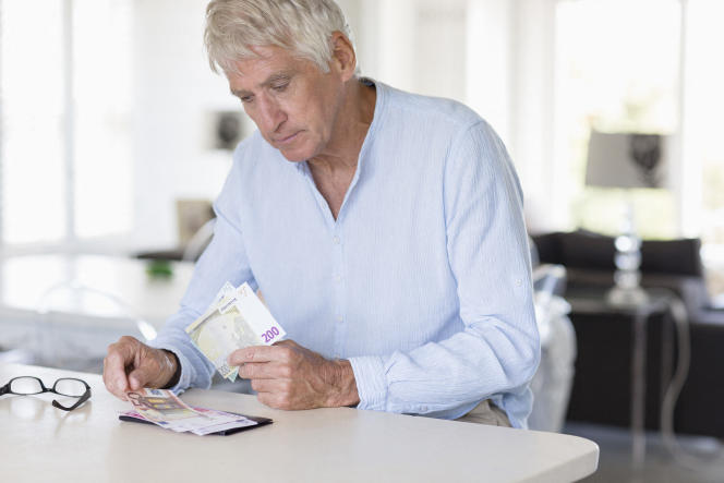 A l'Agirc-Arrco, la date de revalorisation annuelle des pensions est le 1er novembre.