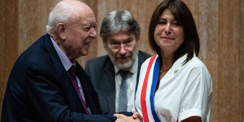 Municipales Marseille : les raisons du succès de l'écologiste Michèle Rubirola