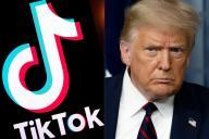 Le gouvernement américain dispose de plusieurs outils pour limiter l'usage de TikTok aux Etats-Unis.