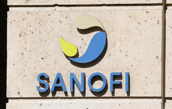 Sanofi, déjà poursuivi pour «blessures involontaires» et «tromperie aggravée», a été mis en examen pour «homicides involontaires».