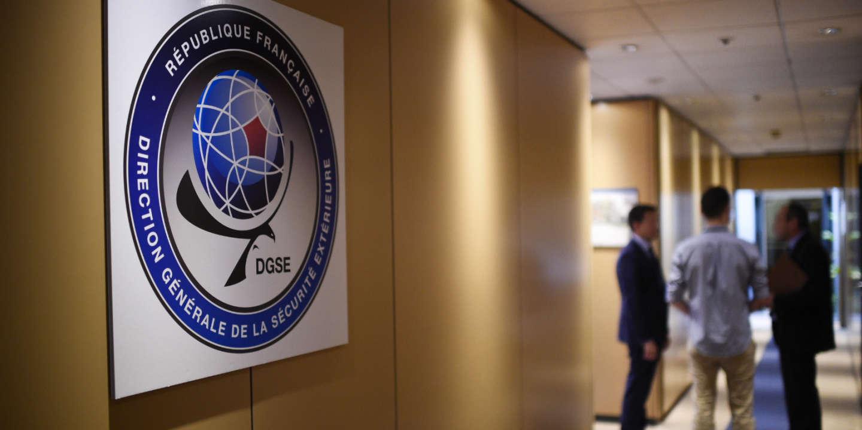Terrorisme : Les services de renseignement accusés de pratiques illégales