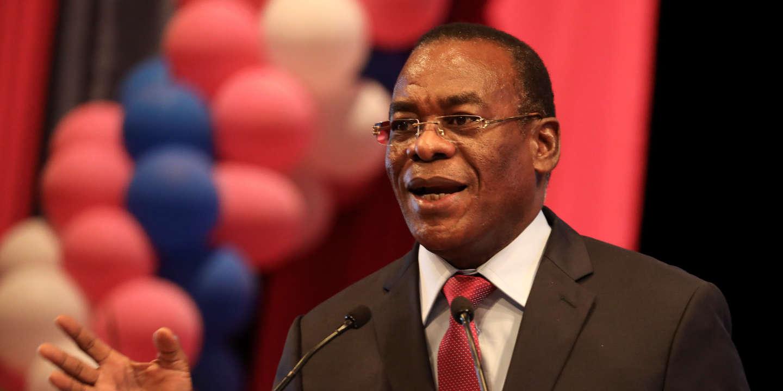 Présidentielle en Côte d'Ivoire: Pascal Affi N'Guessan et Albert Mabri Toikeusse se lancent